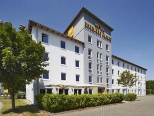 B&B Hotel Köln-West