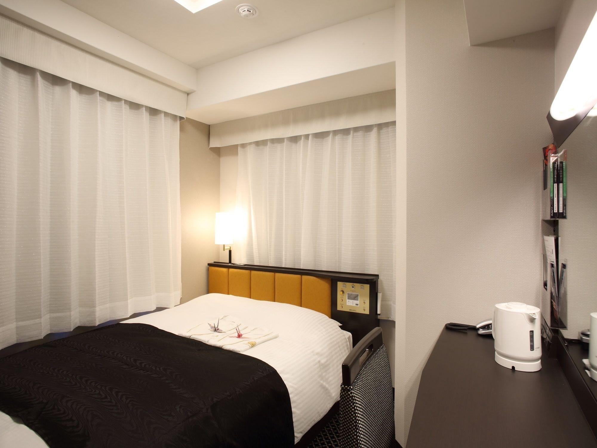 APA 호텔 미도스지 혼마치 - 에키히가시