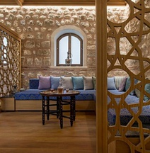 The Galata Istanbul Hotel - MGallery