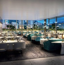 The Murray Hong Kong a Niccolo Hotel