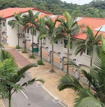 리갈 빌라 호텔