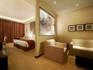 Swiss-Bel Hotel Liyuan