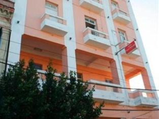 Islazul Hotel Puerto Príncipe
