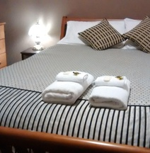 Grandview Bed & Breakfast