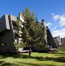 Casa Del Sol West Vail by Berkshire Hathaway
