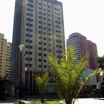 President - Caracas