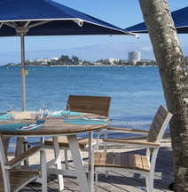 Le Méridien Noumea Resort & Spa