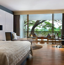 泰國清萊艾美度假飯店
