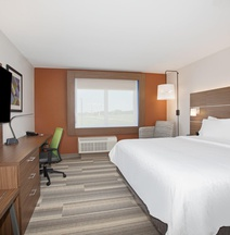 Holiday Inn Express & Suites Dakota Dunes – Event Center