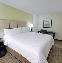 Candlewood Suites Dallas - Plano W Medical Ctr