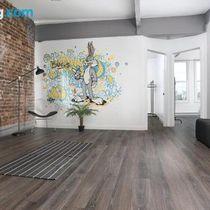 Vibrant Plateau Suites by Sonder