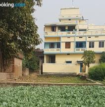 Ansari House