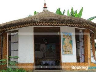 Rift valley Tourist Hotel