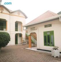 Jacana Guest House