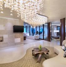 新加坡 - 聖淘沙灣 W 飯店