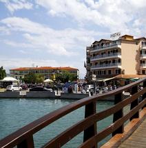 Ξενοδοχείο Νιρίκος