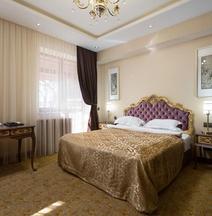 Отель «Фидан СПА» Сочи