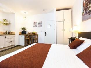 Arbel Suites Hotel