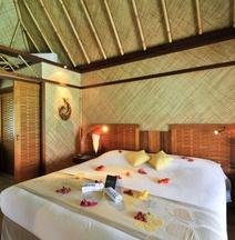 InterContinental Hotels LE Moana Bora Bora