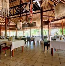 호텔 마이타이 폴리네시아