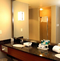 Holiday Inn Express & Suites Sherwood PARK-EDMONTON Area