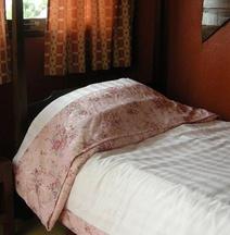Nice Inn Town Residence Chiang Rai