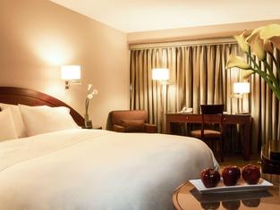 Royal Park Hotel Lima