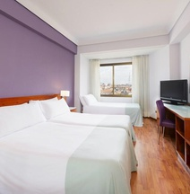 Hotel Madrid Plaza España Managed By Melia
