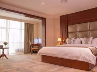 Premium Hotel Ulaanbaatar