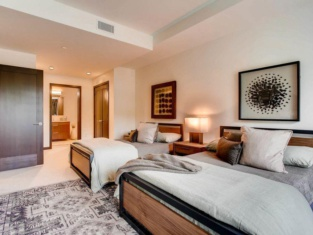 Lion Vail by East West Hospitality