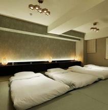 KUN Tour Hotel