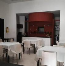 Hotel Palma Viva Axm