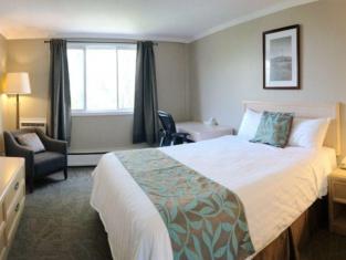 Seasons Inn Halifax