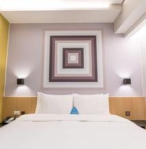 Innk Hotel