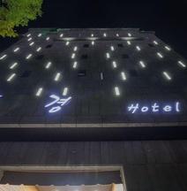 Dong Kyeong Hotel