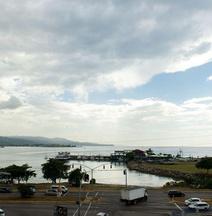Reggae Hostel Montego Bay