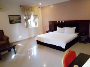 Bel Classicia Suites Limited