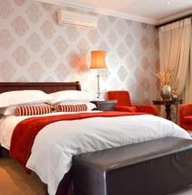 Belvedere Boutiqe Hotel