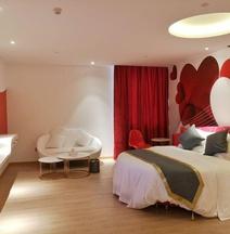 Hairun Hotel