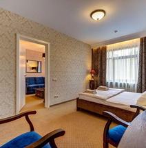 Shouyuan Hotel