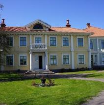 Kalmar Sjömanshem
