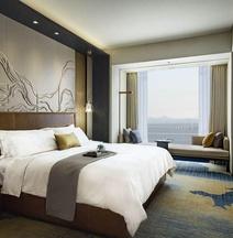 InterContinental Hotels Zhuhai