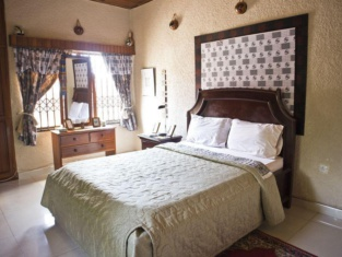 Four Villages Inn
