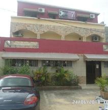 Hotel Residence Seven 7
