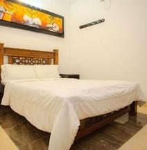 Hotel Sarachuy Valledupar