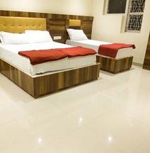 Hotel RK
