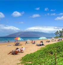 Maui Vista One Bedroom Condos