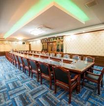 Soubandith Hotel