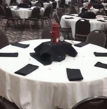 Clarion Inn & Suites Convention Center Near Bricktown