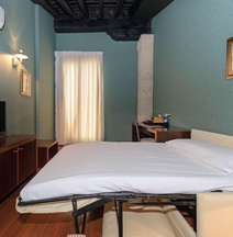 Hotel Soho Boutique Jerez & Spa